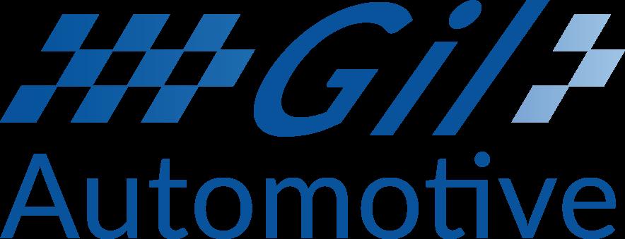 Gil Automotive Ottawa