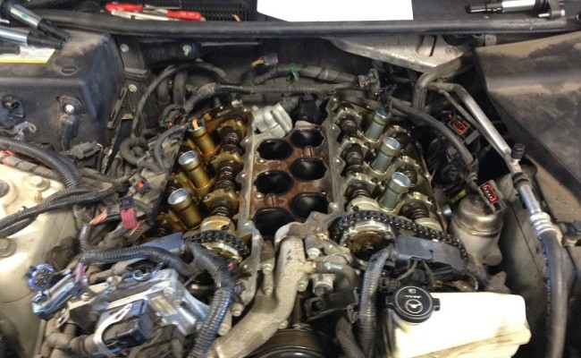 engine repair1