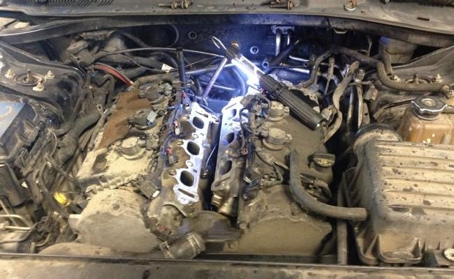 engine repair2