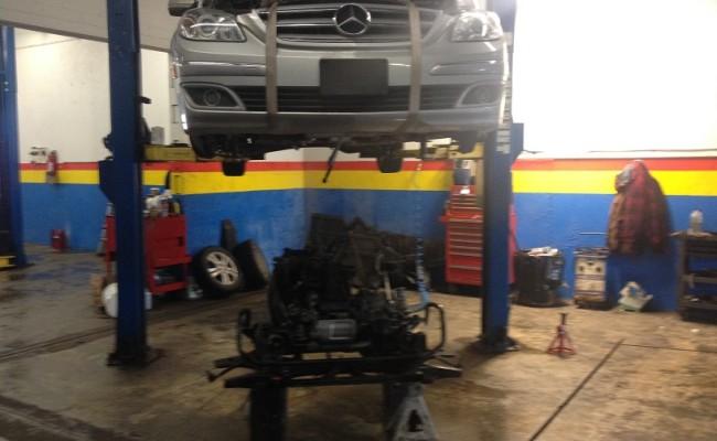 engine repair3