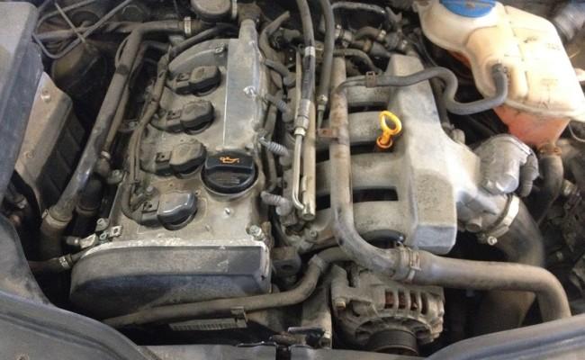 engine repair5