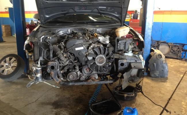 engine repair6