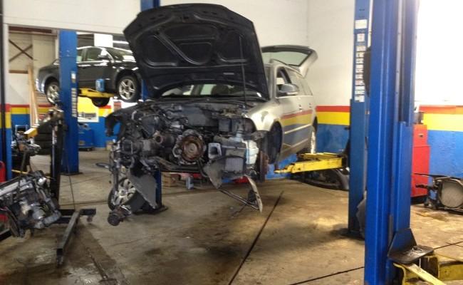 engine repair7