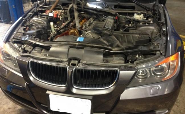 engine repair8